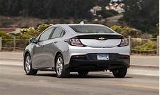 2019 chevrolet volt pictures 2019 chevrolet volt features faster charging cold weather