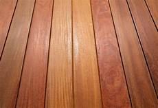 Prix Plancher Ipe Balau Decking Is A High Quality Tropical Wood