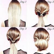 home improvement easy to do hairstyles hairstyle tatto inspiration for you oaksclan com