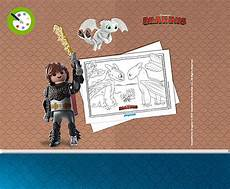 Ausmalbild Playmobil Novelmore Playmobil Ausmalbilder Novelmore Kinder Ausmalbilder