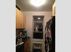 Before and After Galley Kitchen Remodels   HGTV