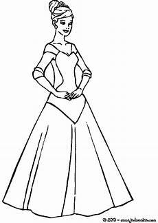 Malvorlagen Kostenlos Ausdrucken Japan Malvorlagen Prinzessin Mit Kutsche Zum Drucken Throughout