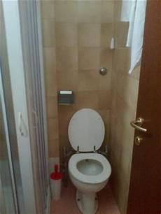 bagno bidet incorporato bagno con bidet incorporato bocchetta acqua dentro wc