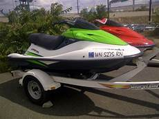 Kawasaki Ultra 150 For Sale