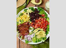 The 25  best Steak salad ideas on Pinterest   Summer steak