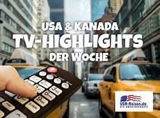 Aktuelle Usa Tv Tipps Fernseh Highlights F 252 R Die 32 Kw 2017