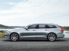 volvo v90 2 0 d4 r design pro geartronic car leasing