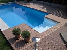 pool selber bauen pool selbstbau quot poolvergn 252 f 252 r jeden quot mit unserem