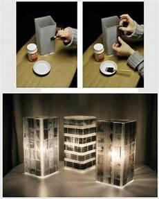 101 diy projects how to make your home better place for living part 1 youramazingplaces com
