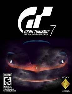 gran turismo 7 ps4 release date news reviews releases