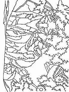 alaska animals coloring pages 16895 alaska coloring pages coloringpagesabc coloringpagesabc