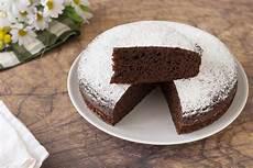 torta mascarpone e panna fatto in casa da benedetta torta soffice mascarpone e cioccolato fatto in casa da benedetta nel 2020 torte alimentari