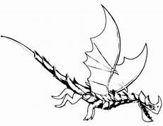 Dragons Malvorlagen Zum Ausdrucken Gratis 13 New Ausmalbilder Dragons Heidrun