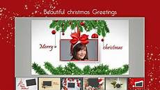 merry christmas photo frames for windows 10 pc free download best windows 10 apps