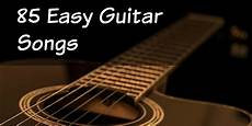 85 Acoustic Guitar Songs For Beginners Stringvibe
