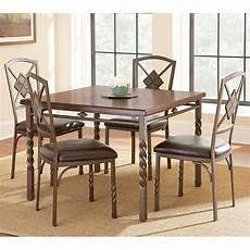 annabella dining room set steve silver furniture furniture cart