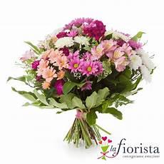 immagini di fiori da stare vendita bouquet con margherite e alstroemerie consegna