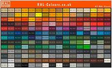 colour ral 8012 brown brown shades ral colour charts