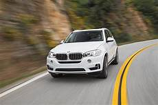 when is the bmw x5 2019 release date engine 2019 bmw x5 redesign release date price specs new