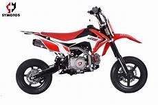 125cc motard road moto pitbike supernova 125 supermoto