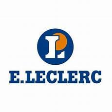 E Leclerc Fontenay Le Comte 85202 Supermarch 233 S Et