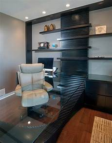 home office furniture cincinnati cincinnati condo renovation office contemporary home