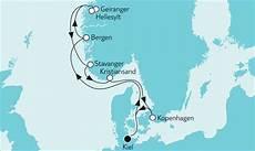 Reiseanfrage Tui Cruises Mein Schiff 3 S 252 Dnorwegen Mit