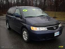 how to learn about cars 2003 honda odyssey free book repair manuals 2003 honda odyssey ii pictures information and specs auto database com