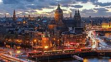 european medicines agency will move to amsterdam science