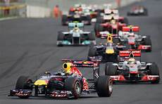 F1 Race - formula one formula 1 race racing f 1 wallpaper