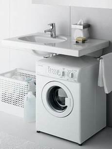 encastrer un lave linge ᐅ les meilleurs mini lave linges comparatif en f 233 vr 2020