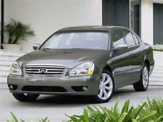 how can i learn about cars 2005 infiniti qx security system 2005 infiniti q45 pictures including interior and exterior images autobytel com