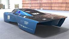 world solar challenge world solar challenge sees universities join forces