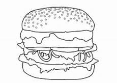 Malvorlagen Kinder Essen Ausmalbilder Essen Und Trinken Ausmalbilder