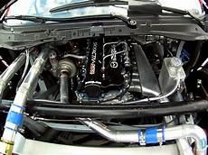 diesel 6 d mazda6 turbo diesel dominating indy turbo cars