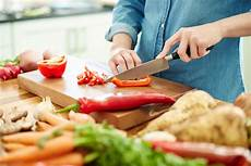 inspiration for healthy cooking at home yes health