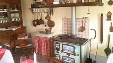 la cucina di una volta 3 porzioni di fritto misto picture of garibaldi