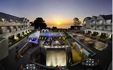 jetset s best luxury hotels in san diego