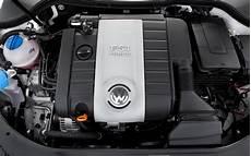 how to fix cars 2008 volkswagen passat engine control 2008 vw passat turbo quick test motor trend