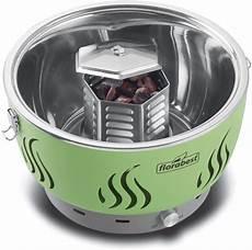 Florabest Grill Test - lidl florabest holzkohlegrill mit grillger 228 te im test