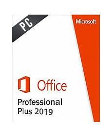 microsoft office 2019 professional plus key kaufen