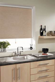 Kitchen Blinds On by Kitchen Blinds From Oakland Blinds In Stevenage