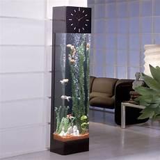 Les 25 Meilleures Id 233 Es De La Cat 233 Gorie Aquarium Colonne