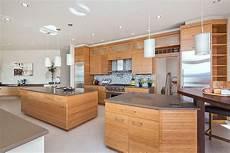 8 of the biggest kitchen design trends for 2018 sierra