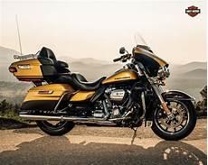 ultra limited motos 2017 harley davidson 174 bastille