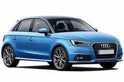 Best Luxury Small Cars To Buy In 2019  Carbuyer