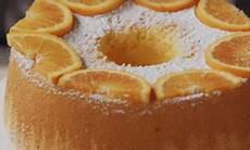 torta della nonna di benedetta rossi benedetta rossi prepara la crostata morbida cioccolato e menta la ricetta da fatto in casa per