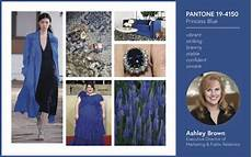 2019 pantone color of the year predictions by stuller s top trend experts