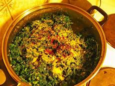 grünkohl rezept einfach veganer gr 252 nkohl kroatische rezept mit bild