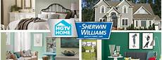 hgtv home by sherwin williams collections